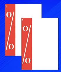 Дневник производственной практики сварщика образец заполнения Дневникотчет производственной Форма заполнения дневника студентом в период прохождения практики Как заполнить дневник производственной практики сварщика