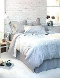 ikea linen duvet bed linen breathtaking bed linen elegant bedding in king size duvet covers with ikea linen duvet duvet covers