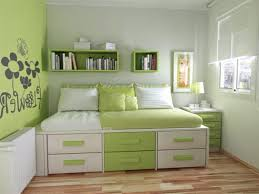Small Bedroom With Two Beds Well Suited Ideas Twin Bed Ideas Magnificent 1000 About Corner