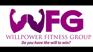 willpower fitness group fitness app