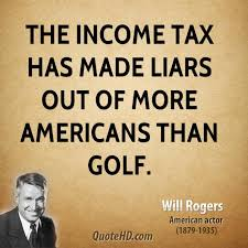 Tax Quotes New Tax Quotes Page 48 QuoteHD