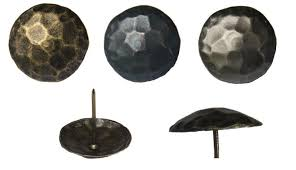 decorative nail heads for furniture. 🔎zoom Decorative Nail Heads For Furniture