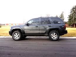 Tires For 2002 Chevy Trailblazer On Rims Ideas Ideas