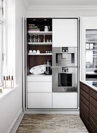 Kchen Farben Ideen Planen Weiße Küchen 7 Ideen Und Bilder Für
