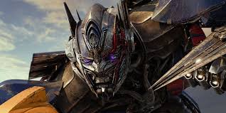 essay transformers and film studies by lindsay ellis video essay transformers and film studies by lindsay ellis