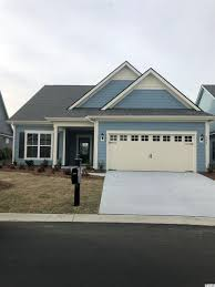 5047 white iris dr north myrtle beach sc 29582