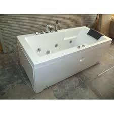 ma bath white bathtub maax exhibit bathtub reviews maax tub shower door installation