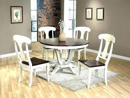 36 inch round dining table set inch kitchen table dining table set inch kitchen table and