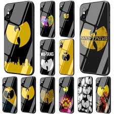 top 8 most popular <b>wu tang clan</b> case brands and get free shipping ...