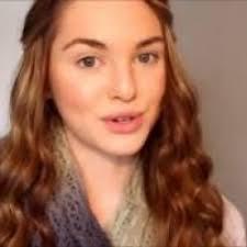 black brown eyes eyeshadow tutorial tune pk emma watson inspired makeup tutorial naturally pretty jackie wyers