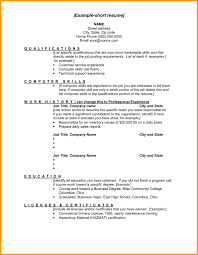 example of skills to put on a resume examples of skills to put on a resume starua xyz