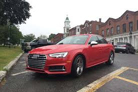 2018 audi s4. interesting audi max goldberg maxems  the drive to 2018 audi s4