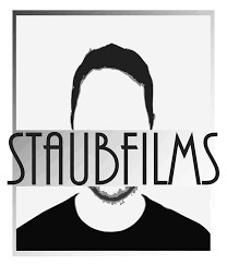 StaubFilms - Posts | Facebook