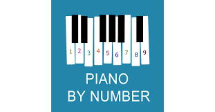 Browse our most popular free sheet music and bestselling premium sheet music above to find something new for. Easy Piano Songs For Beginners With Letters Or Numbers Piano By Number
