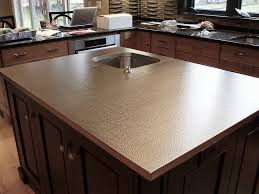 2017 Kitchen Countertop Prices  Cost To Install Replace Types Countertops Prices