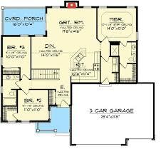 3 bedroom house plans pdf. plan 89881ah: affordable 3 bedroom ranch house plans pdf
