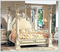 Beds ~ Adult Canopy Beds For Adults Beautiful Twin adult canopy beds.