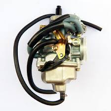 honda rancher es x parts wiring diagram for car engine honda rubicon 2007 wiring diagram furthermore 2000 honda rancher 350 es angle location likewise 231899380990 furthermore