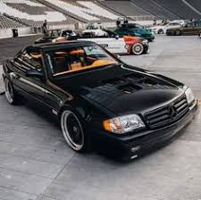 Sl500 r129 added 7 new photos to the album: 14 Mercedes Sl500 Ideas Mercedes Sl500 Mercedes Mercedes R129