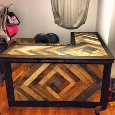 wooden pallet furniture design. 62 Most Unbeatable Diy Pallet Table Bench Made From Pallets Couch Furniture Ideas Design Wooden