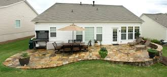 patio pavers s patio cost photos co with of stone decorations 3 landscaping pavers cost patio pavers s