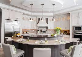 Cabinet Ideas Home Styles Kitchen Island With Breakfast Bar Ikea