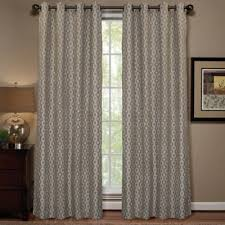 60 inch wide curtains. Luxurious 60 Inch Wide Curtains At Buy From Bed Bath Beyond D