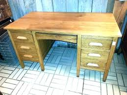 Home office furniture cherry Cherry Wood Light Oak Home Office Furniture Desks Cherry Oak Desk Office Furniture Light Large Size Of Wood For Lighting Fixtures For Bathroom Better Homes And Gardens Light Oak Home Office Furniture Desks Cherry Oak Desk Office