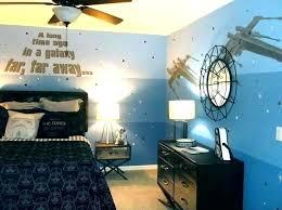 Geek Bedroom Ideas 3