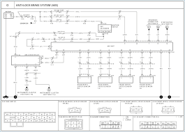 Kia Spectra Radio Wiring Diagram Furthermore Dodge Ram Wiring additionally Repair Guides   Wiring Diagrams   Wiring Diagrams  18 Of 30 in addition  together with Collection Of Fuel Pump Relay Buzzing Location Car Wiring Help Main besides  besides Kia Spectra Wiring Diagram   Wiring Diagrams moreover Attractive 99 Kia Sportage Wiring Diagram Inspiration   Wiring also Kia Spectra Wiring Diagram   Wiring Diagrams also  together with Kia Spectra Wiring Diagram Yirenlu Me Cool   blurts me additionally . on kia spectra o2 sensor wiring diagram electrical