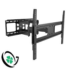 flat screen tv wall mount cantilever
