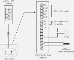 duct detector wiring diagram wiring procon loop detector wiring diagram at Loop Detector Wiring Diagram