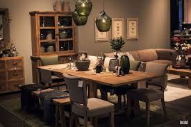 Matching Living Room And Dining Room Furniture Beyond Chairs 15 Ways To Transform The Dining Space With A Cool