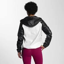 nike jacket lightweight city packable in black women nike usa basketball nike clearance