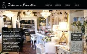 cheap home decor sites home decor sites canada thomasnucci