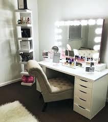 vanity room ideas best vanity closet images on bedroom ideas for makeup desk storage prepare 1 vanity room ideas