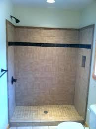bathroom tile installers elent shower tile installation tile shower installation in bathroom tile installers