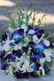 Blue reception wedding flowers, wedding decor, wedding flower centerpiece,  wedding flower arrangement,