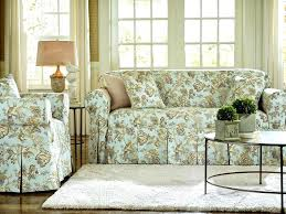 sure fit patio furniture covers.  Fit Extra Large Couch Covers Size Of Long Sofa Reclining Slipcover Sure  Fit Intended Sure Fit Patio Furniture Covers