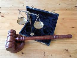 Image result for appeal procedure