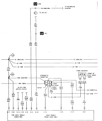 wiring diagram plymouth reliant wiring wiring diagrams wiring diagram 1983 plymouth reliant wiring home wiring diagrams