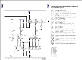 97 volkswagen jetta radio wiring diagram wiring diagrams schematic 97 volkswagen jetta radio wiring diagram schematics wiring diagram 97 acura tl wiring diagram 2011 vw