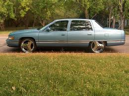 furthermore 94 deville  I have a94 cadillac sadan deville  wiring diagram likewise Where is the fuse and relay for air ride  pressor on a   Fixya moreover Cadillac no start  no crank  intermittent problem   YouTube together with  besides Repair Guides   Wiring Diagrams   Wiring Diagrams   AutoZone as well  as well SOLVED  1986 Cadillac Sedan Deville  Does anyone have an   Fixya in addition 2010 Cadillac Deville On 24 Rims Pictures to Pin on Pinterest likewise  also 2005 Sts Problems V8   Wiring Diagram For Car Engine. on 94 cadillac seville wiring diagram