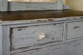 distressing old furniture. Furniture:Best Distressing Old Furniture With Paint Diy Trends For Colors Distressed Color Ideas Combinations E