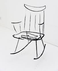 Image Sketch Furniture Design Furniture Design Resembling 2d Drawings By Analogia Project Furniture Design Resembling 2d Drawings By Lobo You Furniture Design Resembling 2d Drawings By Analogia Project
