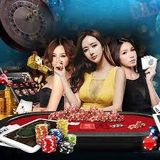 Cw88 online casino - Photos   Facebook