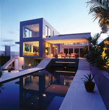 great architecture houses. Beautiful Houses With Pools Great Architecture