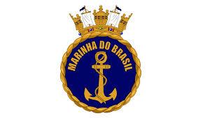 Resultado de imagem para dia dos capelães da marinha