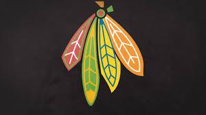 chicago blackhawks hd free hd wallpaper desktop
