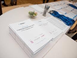 Фото Конференция Судебная практика итоги тенденции и  Конференция Судебная практика 2015 итоги тенденции и кейсы